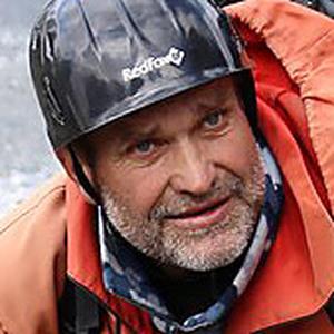Байкал-2020: Экскурсионно-обзорный поход в район озера Байкал