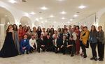 Очередные курсы повышения квалификации в Италии (Рим, Флоренция, Неаполь).