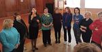 Ноосферное образование в Брянске (г. Брянск)