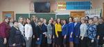 Очередной семинар по ноосферному образованию (г. Брянск)